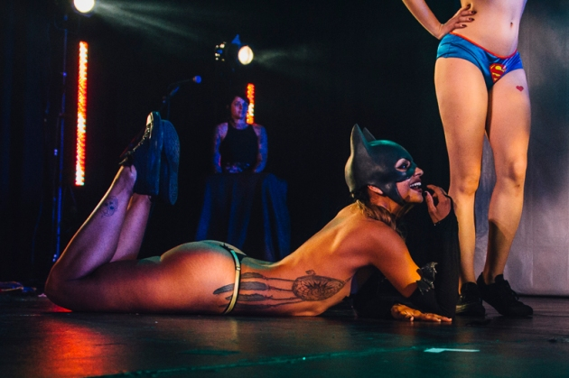 Suicide_Girls_Blackheart_Burlesque_Laramie_Wyoming-8