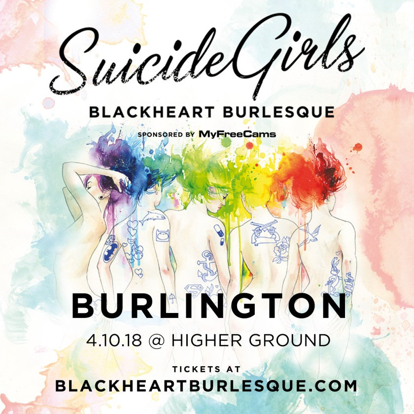 BURLINGTON-SquareFlyer.jpg