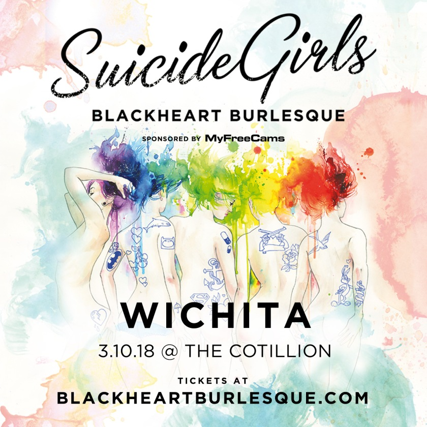 WICHITA-SquareFlyer.jpg